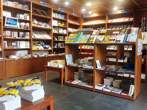 libreria la sorgente2